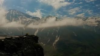 Lahaul is beautiful