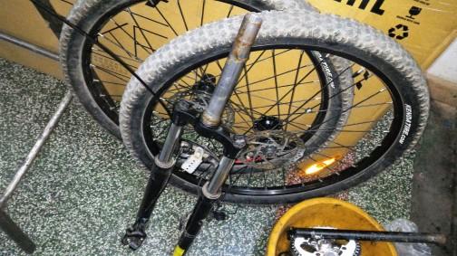 crankmeister bicycle works 3