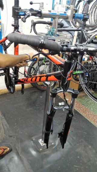 crankmeister bicycle works 5