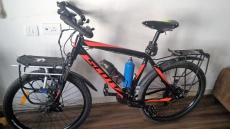 crankmeister bicycle works 6